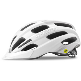 Giro Bronte MIPS Cykelhjälm vit